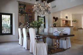 dining room country chic dining room ideas pillar candle holders