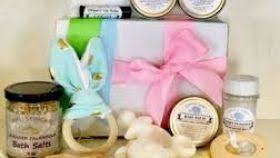 gift ideas for expecting mothers best valentines gift for expecting gift ideas