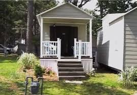 mortgage free family u0027s remodelled 320 square foot shotgun home