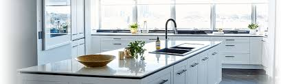 Kitchen L Shaped Kitchen Models Best Value Dishwasher Tablets kitchen galleries the good guys kitchens