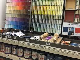 home interior home depot paints interior 00003 home depot