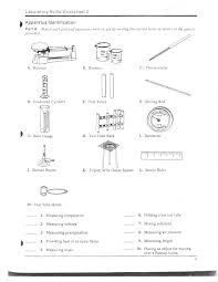 science lab equipment worksheet worksheets reviewrevitol free