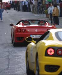 how much are ferraris in italy cruising through italy in a itinerary zicasso