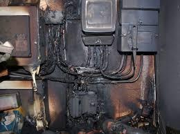 new reg 421 1 201 metal consumer units electrician u0027s blog