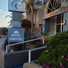 Comfort Inn Manhattan Beach Hotel Wave Manhattan Beach Ca Booking Com