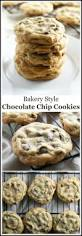 best 25 chocolate chip cookies ideas on pinterest chocolate