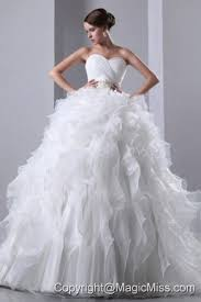 discount wedding dresses cheap wedding dresses cheap wedding dresses discount wedding