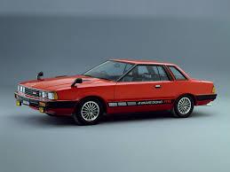 nissan langley exa turbo 75 best vehicles around 1980 images on pinterest japanese cars