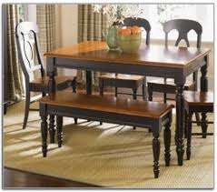 amazing home interior amazing macys kitchen table sets innovative home interior