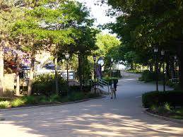 university of scranton buildings and landmarks wikipedia