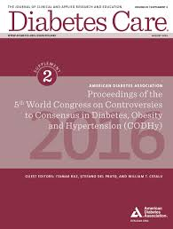 perspectives on some controversies in cardiovascular disease risk