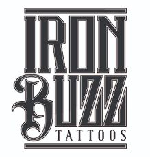 best tattoo artists designers and price in mumbai iron buzz tattoos