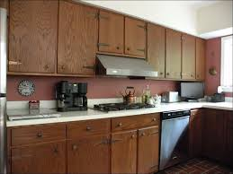 Kitchen Laminate Countertops Laminate Countertop Color Choices Most Widely Used Home Design