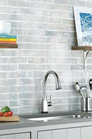 kitchen faucets with touch technology 9183tardst in arctic stainless by delta faucet company in atlanta