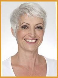 hair styles age of 35 35 cute short hairstyles for women the best short hairstyles for