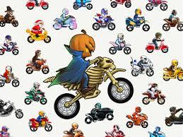 bike race apk bike race free top motorcycle racing 7 2 2 apk