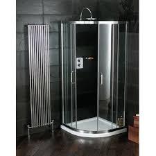 800 Shower Door Atlas Quadrant With Sliding Doors 800 Bathstore