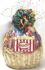 Movie Baskets Get Well Sensational Get Well Gifts Sensational Baskets