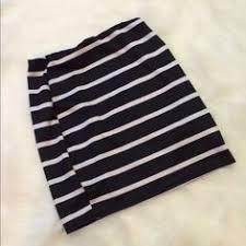 worthington dress pants beige curvy fit d trousers and belt