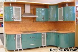 Kitchen Cabinets Ideas  Art Deco Kitchen Cabinets Inspiring - Art deco kitchen cabinets
