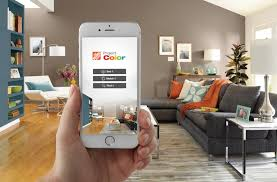 best home paint app home painting