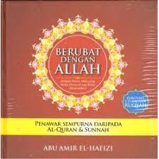 ensiklopedia muslim abdul rahman bin auf 3000101 large default jpg