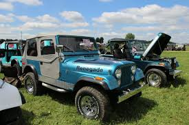 bantam jeep for sale willys offroaders com