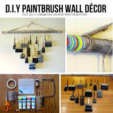 kitchen wall decor ideas diy kitchen wall decor ideas diy 15 easy diy wall ideas you ll