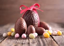 cheap easter eggs cheap easter egg deals 2018 find the cheapest chocolate from