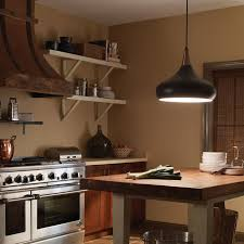 Kitchen Light Pendant Kitchen Lighting Ceiling Wall U0026 Undercabinet Lights At Lumens Com