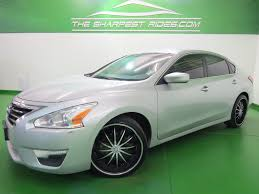nissan altima coupe wichita ks used cars denver affordable denver used cars the sharpest rides