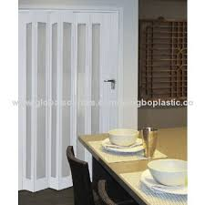 Accordion Curtain Beautiful Accordion Doors Global Sources