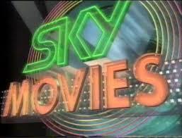 sky movies promo 1990 youtube