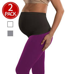 belly bands the 15 best maternity belts belly bands 2018 reviews