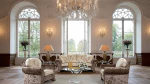 crystal chandeliers for dining room living room crystal chandelier living room lighting finest