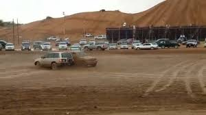 lexus parts online uae nissan patrol vs lexus lx570 mud drive accident uae 2017 youtube