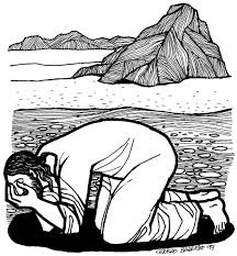 5 bible story coloring pages become what you are