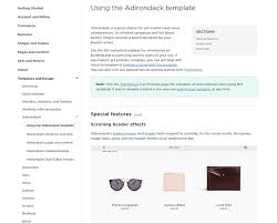 squarespace templates for sale squarespace templates review how their designs can help you