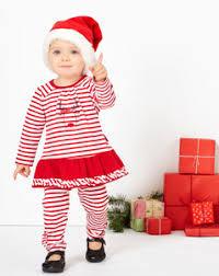 children u0027s holiday clothing girls christmas dresses comfykid com