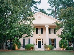 historic greek revival plantation home in s vrbo