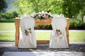 chair covers for wedding weddings events venue dressing table chair covers premier