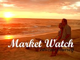 costa rica real estate market watch remax jaco beach costa rica