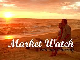 costa rica real estate market watch remax jaco beach costa rica