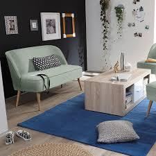 salon sans canapé petit canapé nos 10 coups de cœur pour un petit espace but