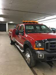 ford f550 for sale 2001 ford f550 for sale city of hiawatha