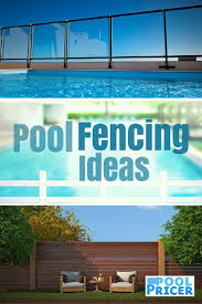 235 best swimming pool safety images on pinterest safety