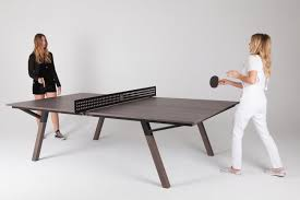 tennis table near me woolsey outdoor ping pong table ping pong table outdoor tables