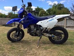 used suzuki motorbikes for sale in norfolk gumtree