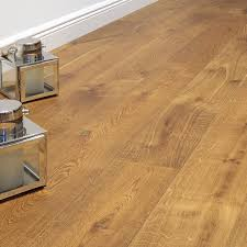 type of floor finishes the wood floor gallery