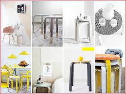 chaises paill es chaise beautiful rempaillage chaise lyon hi res wallpaper pictures